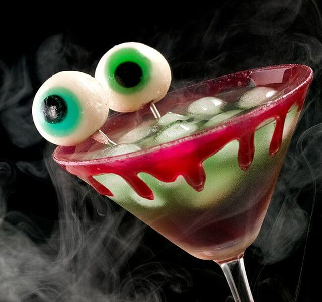 Vampir Drink