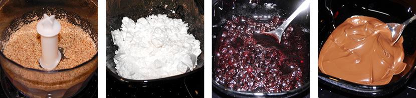 Schokoladen-Blaubeer-Kuchen_Stepbilder2