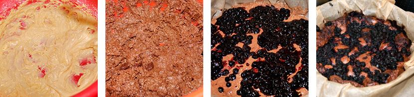 Schokoladen-Blaubeer-Kuchen_Stepbilder3