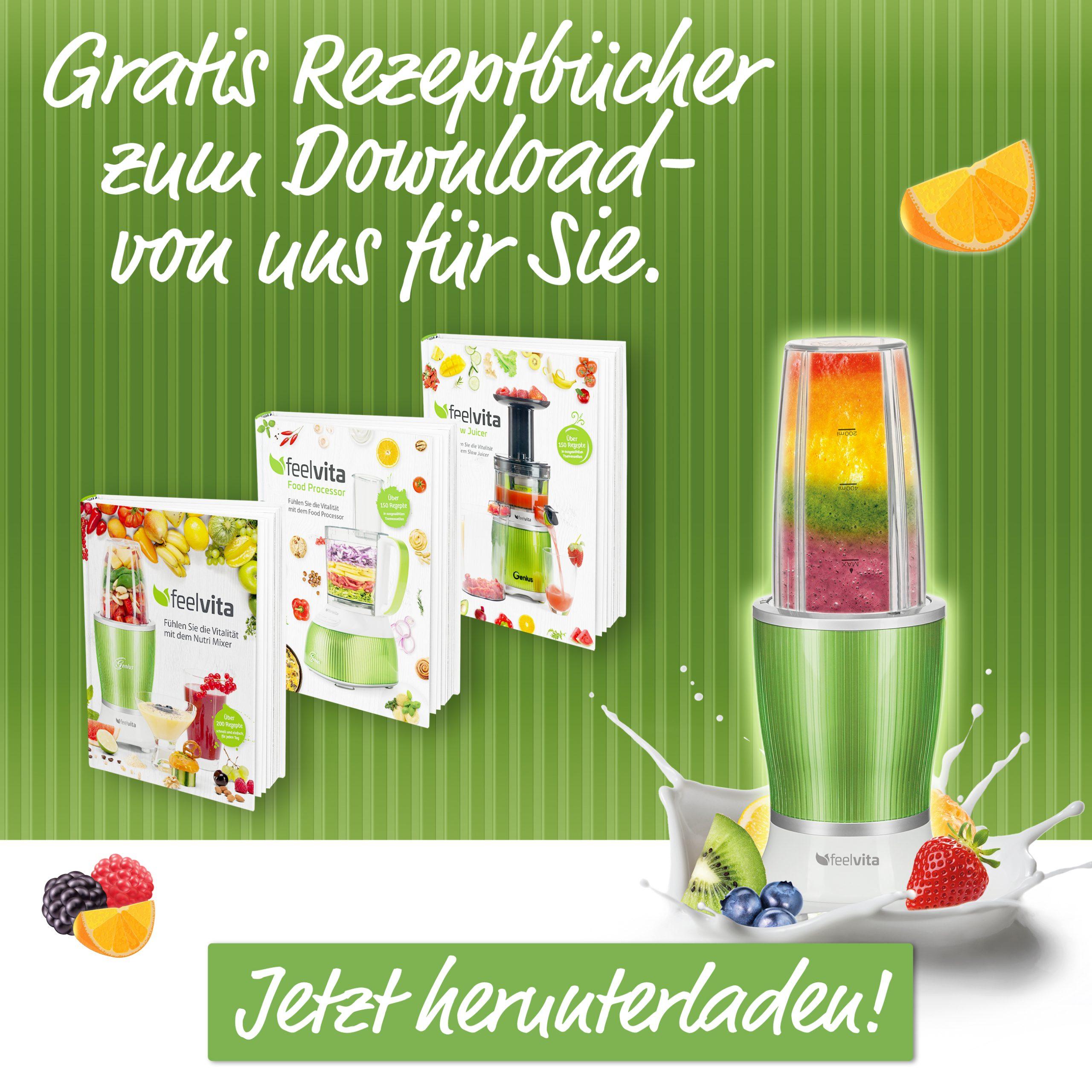 Rezeptwelt_Gratis
