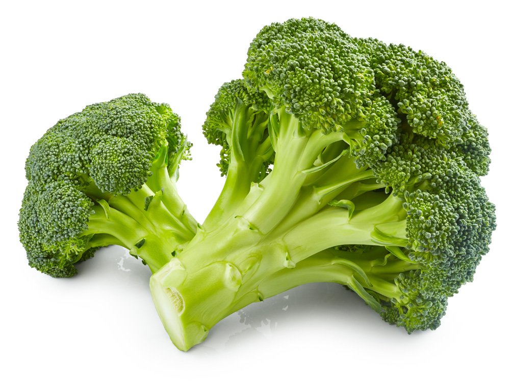 Bestes Essen für ein starkes Immunsystem