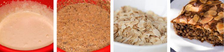 Haselnuss-kuchen stepbilder2