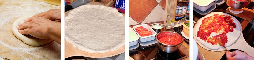 Pizza steppbilder1