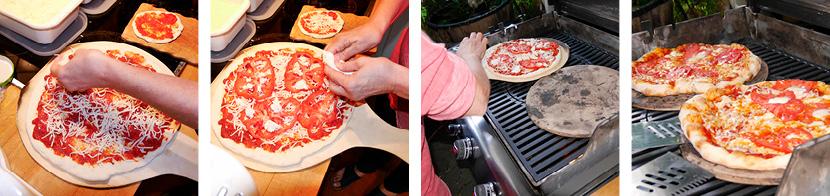 Pizza steppbilder2